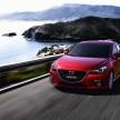 Mazda3_2013_Sedan_action_20__jpg300