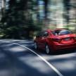 Mazda3_2013_Sedan_action_22__jpg300