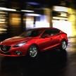 Mazda3_2013_Sedan_action_24__jpg300