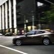 Mazda3_2013_Sedan_action_25__jpg300