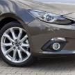 Mazda3_2013_Sedan_detail_12__jpg300