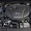 Mazda3_2013_Sedan_detail_14__jpg300