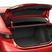 Mazda3_2013_Sedan_detail_18__jpg300