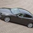 Mazda3_2013_Sedan_still_01__jpg300
