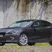 Mazda3_2013_Sedan_still_02__jpg300