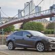 Mazda3_2013_Sedan_still_05__jpg300