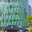 Mazda3_2013_Sedan_still_09__jpg300