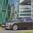 Mazda3_2013_Sedan_still_10__jpg300