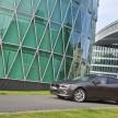 Mazda3_2013_Sedan_still_11__jpg300