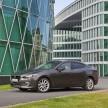 Mazda3_2013_Sedan_still_12__jpg300