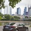 Mazda3_2013_Sedan_still_18__jpg300