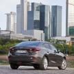 Mazda3_2013_Sedan_still_19__jpg300