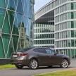 Mazda3_2013_Sedan_still_20__jpg300