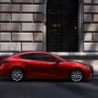 Mazda3_2013_Sedan_still_23__jpg300