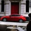 Mazda3_2013_Sedan_still_25__jpg300