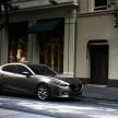 Mazda3_2013_Sedan_still_26__jpg300