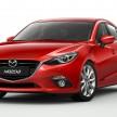 Mazda3_2013_Sedan_still_27__jpg300
