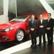 Mazda3_2013_Simultaneous_Brand_Event_01__jpg300