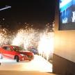 Mazda3_2013_Simultaneous_Brand_Event_03__jpg300