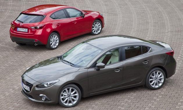 Mazda3_2013_family_01__jpg300