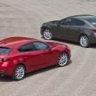 Mazda3_2013_family_03__jpg300