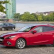 Mazda3_2013_family_07__jpg300
