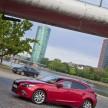 Mazda3_2013_family_08__jpg300