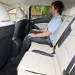 Mazda3_2013_interior_03__jpg300