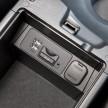 Mazda3_2013_interior_06__jpg300