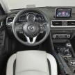 Mazda3_2013_interior_19__jpg300