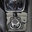 Mazda3_2013_interior_24__jpg300