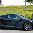 McLaren-12C-Facelift-003