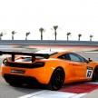 McLaren_12C_GT_Sprint_02