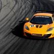 McLaren_12C_GT_Sprint_03