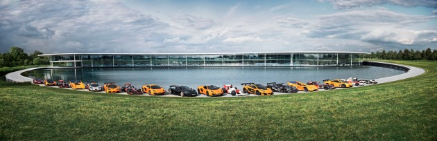 McLaren_50_Goodwood_01