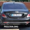 Mercedes-S-Long-7
