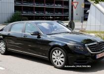 Mercedes-S600-Pullmann-001