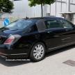 Mercedes-S600-Pullmann-003