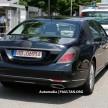 Mercedes-S600-Pullmann-004