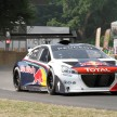 Peugeot_208_T16_Pikes_Peak_Goodwood_03