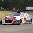 Peugeot_208_T16_Pikes_Peak_Goodwood_04
