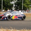 Peugeot_208_T16_Pikes_Peak_Goodwood_05