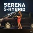 Serena S-Hybrid-6