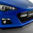 Subaru_BRZ_S_07