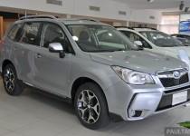 Subaru_Forester_Launch_ 006