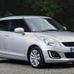 Suzuki_Swift_facelift_04