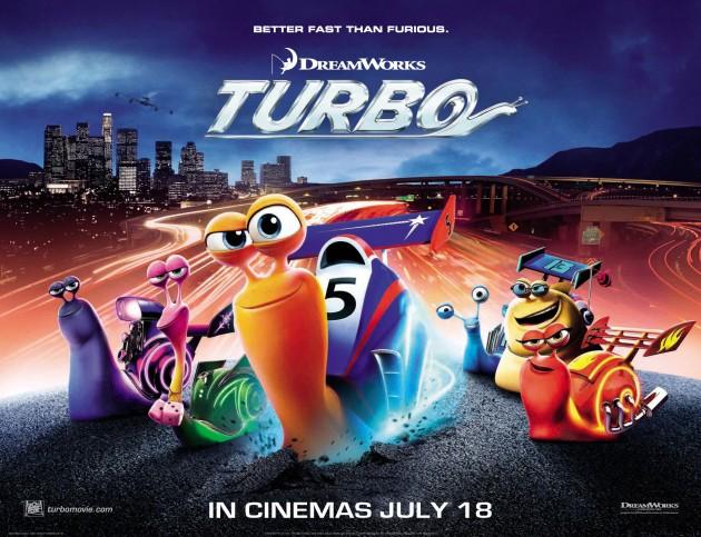 Turbo_2Sht_CampB_18 July