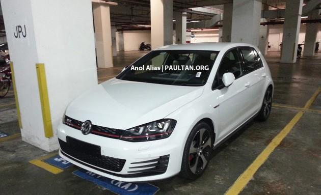 VW_Golf_GTI_Mk7_Malaysia_003