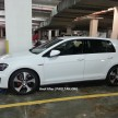 VW_Golf_GTI_Mk7_Malaysia_004