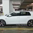 VW_Golf_GTI_Mk7_Malaysia_005